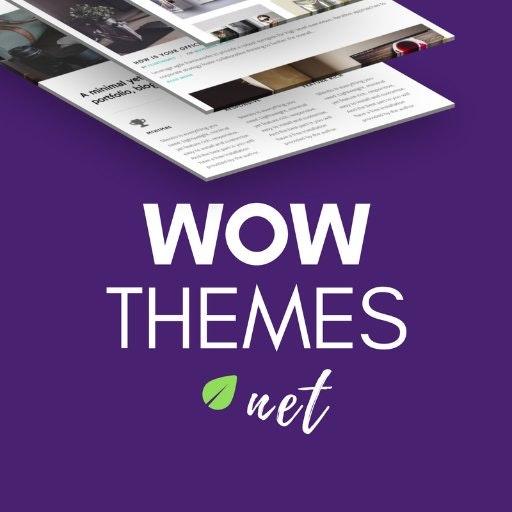 WowThemes.net