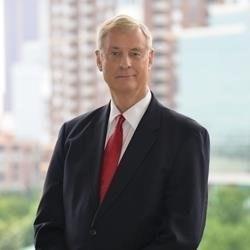 Gary W. Patterson