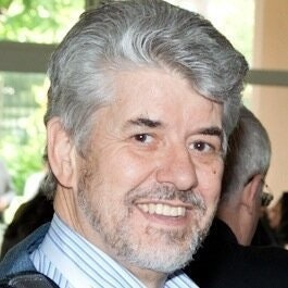 Michael B. Flint