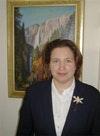 Emmy Gengler