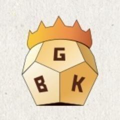 Board Game King