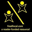 freefincal