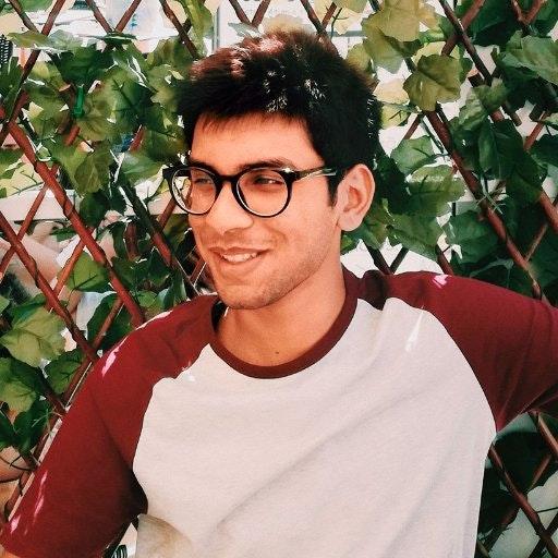 Malik Piara
