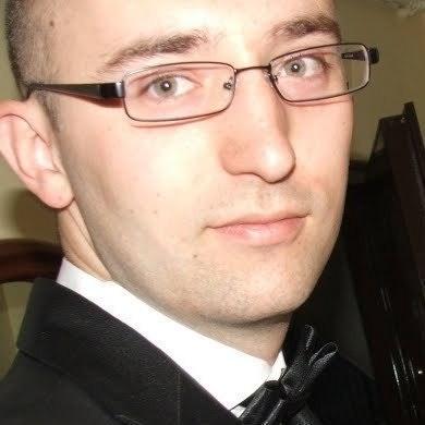 Mihai Brehar