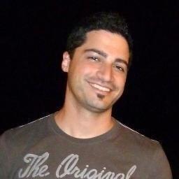 Bachir El Khoury