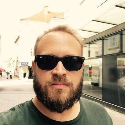 Christoph Lederer