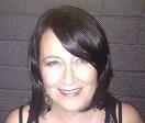 Annette Dockerty