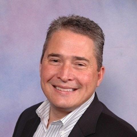 Bob Scaglione