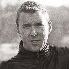 Dave Craige