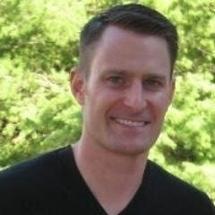 Chris Davey