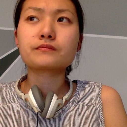 Lily Miao