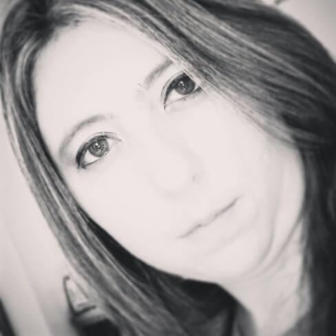 Rita Zacchino