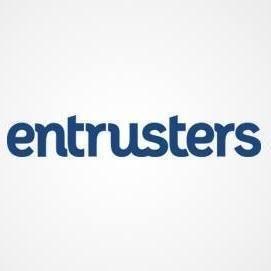 Entrusters