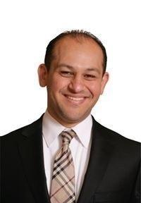 Rami Al-Karmi