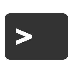 Terminal.com