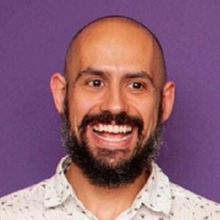 Alessandro Ribeiro