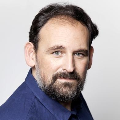Juan Hidalgo Reina