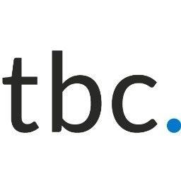 tbc digital