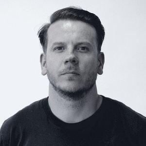 Marko Barleben