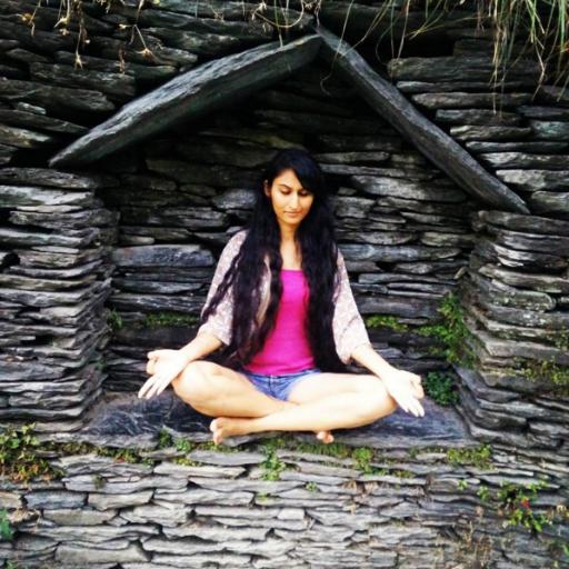 Deeksha Bahl