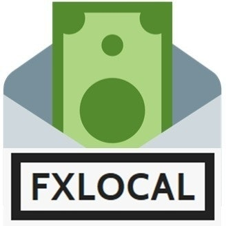 FXlocal