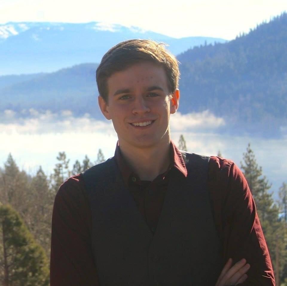Thomas Gorczynski