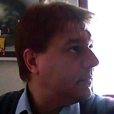 Pasquale Caterisano