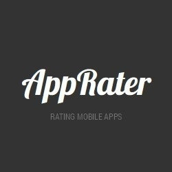 App Rater