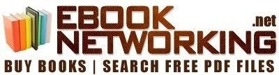 Ebooknetworking.net