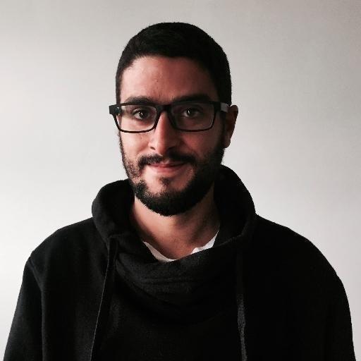 Ivan Acosta-Rubio