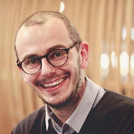 Franco Papeschi