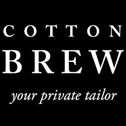 CottonBrew