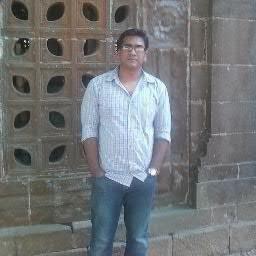 Monir Iqbal