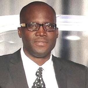 Emmanuel Tanyi