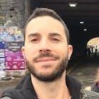 Shay Ben Yacov