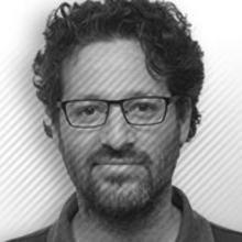 Oren Rubin