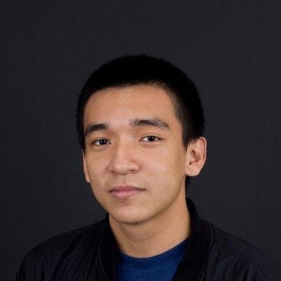 Quang Lam