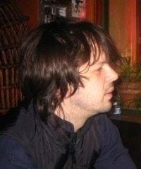 Alex Kearns
