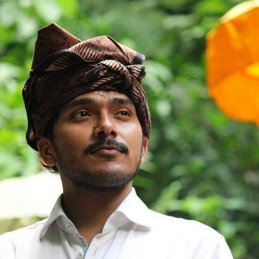 Abhineet Kumar
