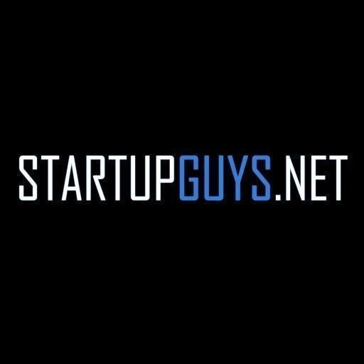 StartupGuys.net