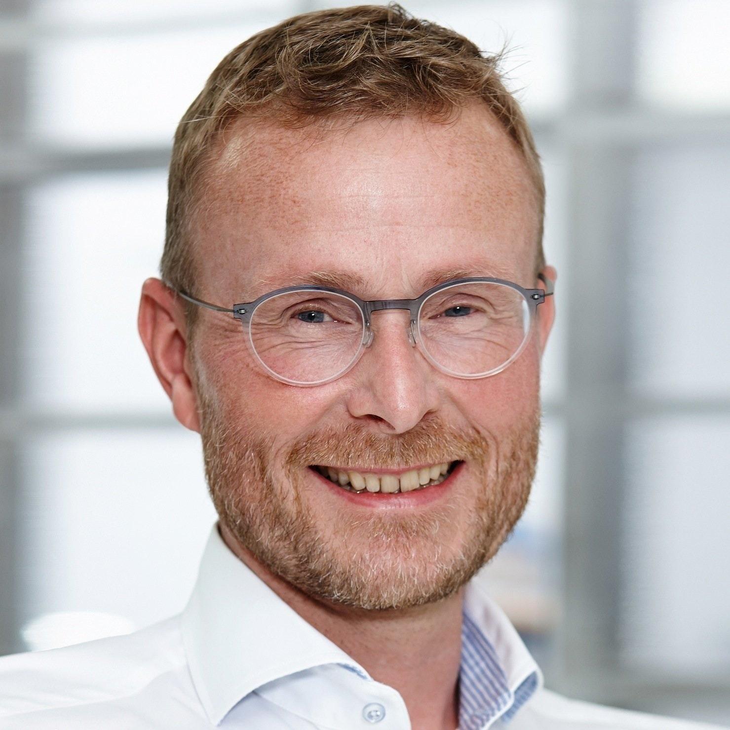 Kristian Ottosen