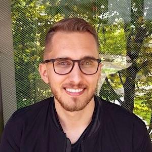Daniel Stefanovic