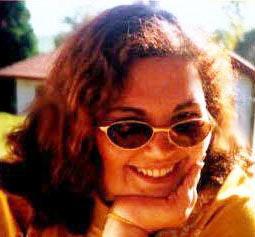 Cynthia Freeney