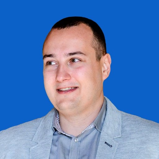 Atanas Mishev