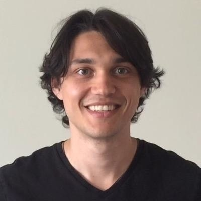 Andrey Gabisov