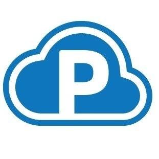 ParkMyCloud