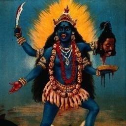 Aishwarya Vardhana