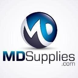 MDSupplies & Service