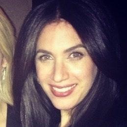 Danielle Trencher