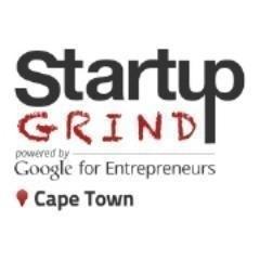 StartupGrindCPT